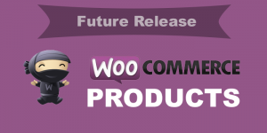 wp site sync for woocommerce products