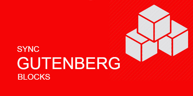 WPSiteSync Gutenberg Blocks Extension