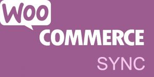 WPSiteSync for WooCommerce